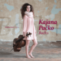 Free Download Kajana Pačko Suite For Solo Cello No. 5 In C Minor, Bwv 1011: Gavotte I/ii Mp3