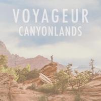 Canyonlands Voyageur