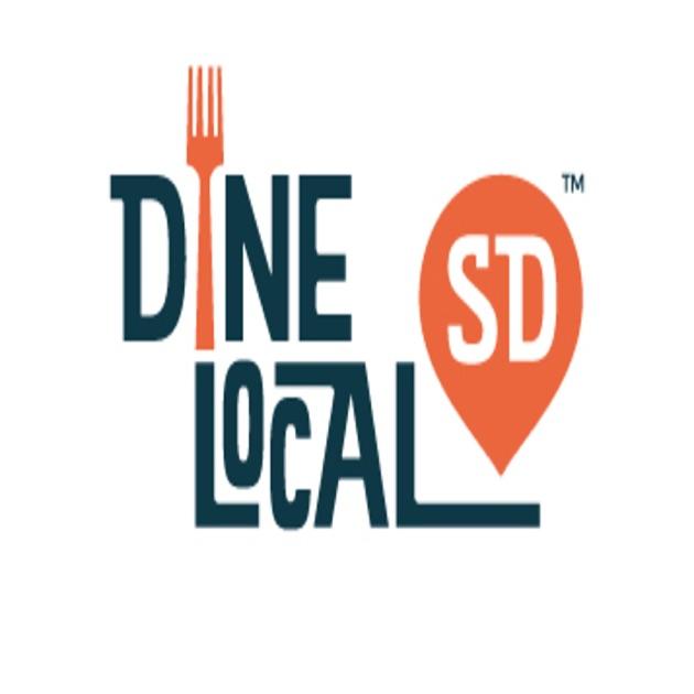 DineLocalSD by DineLocalSD on Apple Podcasts