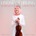 Free Download Lindsey Stirling I Wonder As I Wander Mp3