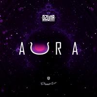 Aura (feat. Arthur Hanlon) Ozuna