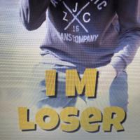 I M Loser Dino James