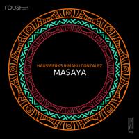 Masaya Hauswerks & Manu Gonzalez MP3