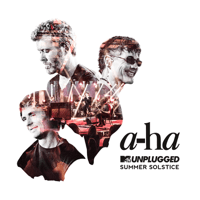 Take On Me (MTV Unplugged) a-ha MP3