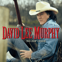 Everything's Gonna Be Alright David Lee Murphy & Kenny Chesney song