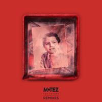 The Future (feat. Antony & Cleopatra) [KC Lights Remix] Motez