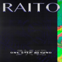 Free Download Raito One Step Beyond Mp3