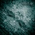 Free Download Stateline Blue Angel Mp3