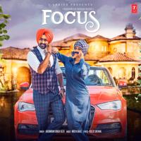 Focus Jassimran Singh Keer & Mista Baaz