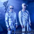 Free Download Wisin & Yandel & Romeo Santos Aullando Mp3