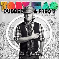 Made to Love (Telemitry Remix) TobyMac