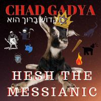 Chad Gadya Hesh The Messianic