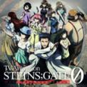 Free Download Eri Sasaki Gate of Steiner Mp3