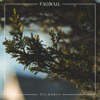 Plumeria Faodail MP3