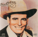 Free Download Bob Wills Deep In the Heart of Texas Mp3