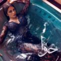 Free Download Haifa Wehbe Touta Mp3