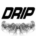 Free Download 3 Dope Brothas Drip (Originally Performed by Cardi B & Migos) [Instrumental] Mp3