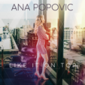 Free Download Ana Popovic Slow Dance (feat. Robben Ford) Mp3