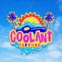 Free Download Farruko Coolant Mp3