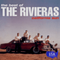 Free Download The Rivieras California Sun Mp3