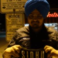 G Wagon (feat. Deep Jandu) Sidhu Moose Wala & Gurlej Akhtar