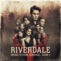 Free Download Riverdale Cast Anything Goes (feat. Ashleigh Murray) Mp3