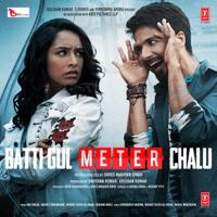 Hard Hard Mika Singh, Sachet Tandon & Prakriti Kakar