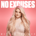 Free Download Meghan Trainor No Excuses Mp3