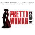Free Download Samantha Barks & Original Broadway Cast of Pretty Woman I Can't Go Back Mp3