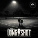 Free Download Phil Deschambault & Theoren Fleury Longshot Mp3