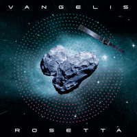 Mission Accomplie (Rosetta's Waltz) Vangelis MP3