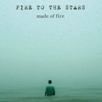 Rote Learning Fire to the Stars