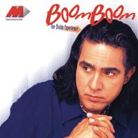 Boom Boom Biddu