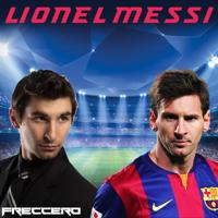 Lionel Messi Freccero