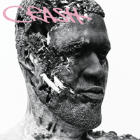 Crash Usher
