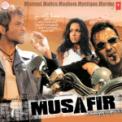 Free Download Sukhwinder Singh & Sunidhi Chauhan Saaki Mp3