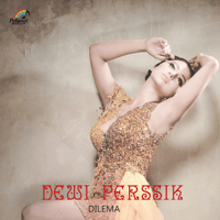 Dilema Dewi Perssik song