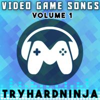 Find the Pieces (Peter Litvin Remix) TryHardNinja MP3
