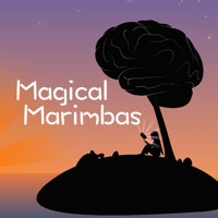 Marimba (Hard Rock Remix) Magical Melodies