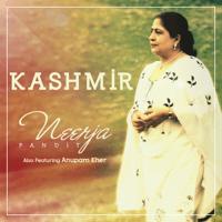 Kashmir (feat. Anupam Kher) Neerja Pandit