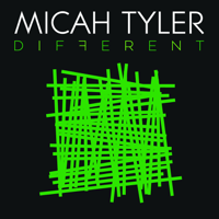 Different Micah Tyler