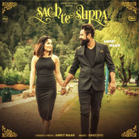 Sach Te Supna (with Gag Studioz) Amrit Maan MP3
