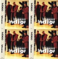 Istimewa Indigo song