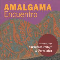 Chana Amalgama
