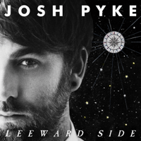 Leeward Side Josh Pyke MP3