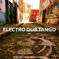 La Cruz del Sur Electro Dub Tango