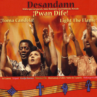 Se Lamu (feat. Marcelo Andres) Desandann