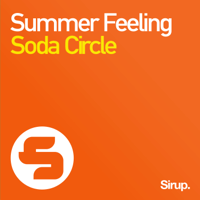 Summer Feeling (Extended Mix) Soda Circle