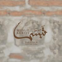 Eidun Saeed Feat. Maher Zain Mesut Kurtis