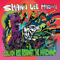 We Got the Jazz (feat. Ohmega Watts) Shawn Lee MP3